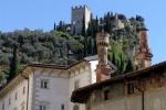 castello-di-arco-foto-patrizia-n-matteotti