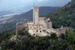 castello-di-drena-foto-patrizia-n-matteotti