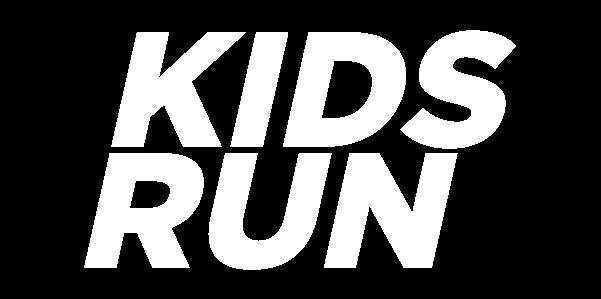 Half Marathon Garda Trentino Kids Run