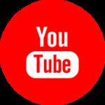 youtube half marathon video
