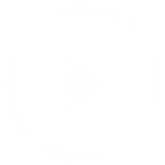 Half Marathon Garda Video