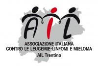 logo-ail