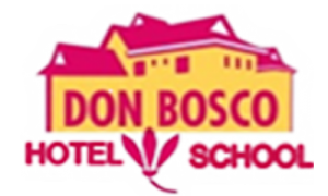 logo-don-bosco-hotel-school-1