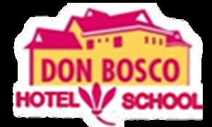 logo-don-bosco-hotel-school-1