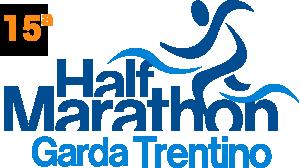 Half Marathon Garda Trentino