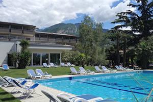 Hotel Villa Franca ***S