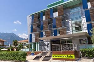 Hotel Caravel****