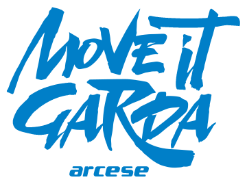 Logo Move it Garda 21K Arcese