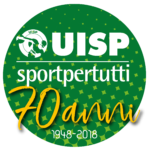 logo_70° UISP