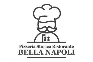 Pizzeria Storica Ristorante Bella Napoli