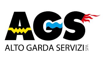 AGS Alto Garda Servizi SPA